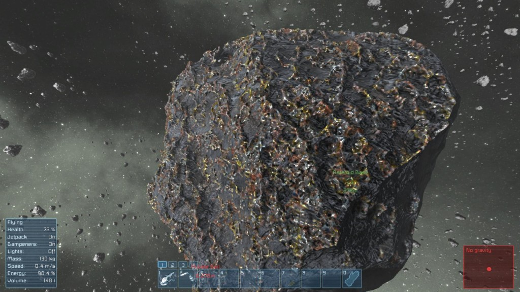 SpaceEngineers 2014-08-11 22-14-33-76