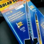 Estes Rocket Kit